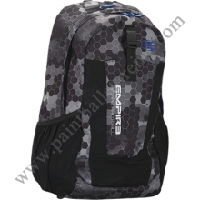 empire_paintball_bag_daypack_hex[3]